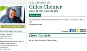 gilles-chenier-2